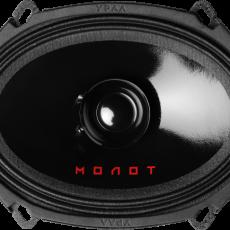 Широкополосная акустическая система Урал AS-M57 Молот NEW!!!