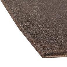 Шумовиброизоляционные материалы