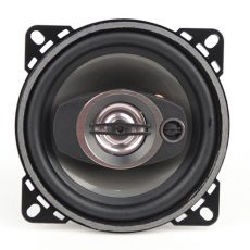 Коаксиальная акустика ACV PI-423 размер 4 дюйма (100 мм)