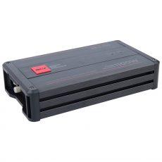 Цифровой усилитель класса D DX-4.200
