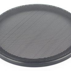 Сетка защитная GR-65Pro металл мелкая сетка + пластик 1 шт.