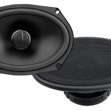 Коаксиальная акустическая система Challenger SD-692