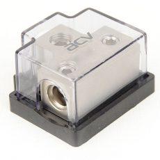 Дистрибьютор Т-образный RM37-1539