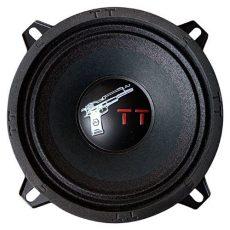 Урал (Ural) TT130 среднечастотный динамик