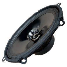 Широкополосная акустическая система URAL AS-M57 Molot