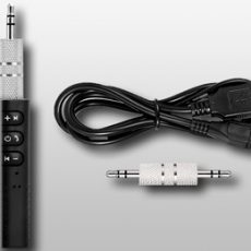 Bluetooth адаптер для автомагнитол bt-450