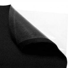 Лист уплотнительный МАДЕЛИН-Н размер 100 на 175 см