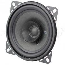 Широкополосная акустика ACV PD-401