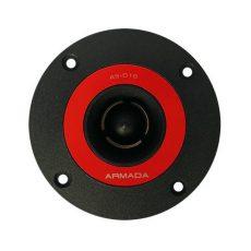 Высокочастотная акустическая система (рупор) URAL (Урал) AS-D18 ARMADA