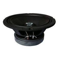 Мидрейндж (20 см) DL-Audio 200