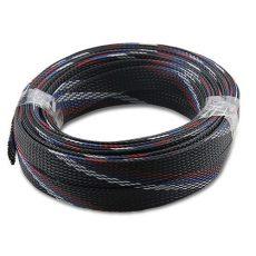 Высококачественная оплетка типа «змеиная кожа» URAL (Урал) WP-PT0GA PATRIOT