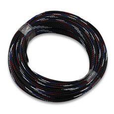 Высококачественная оплетка типа «змеиная кожа» URAL (Урал) WP-PT4GA PATRIOT
